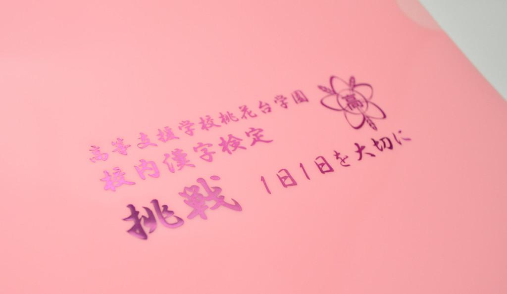 桃花台学園様02
