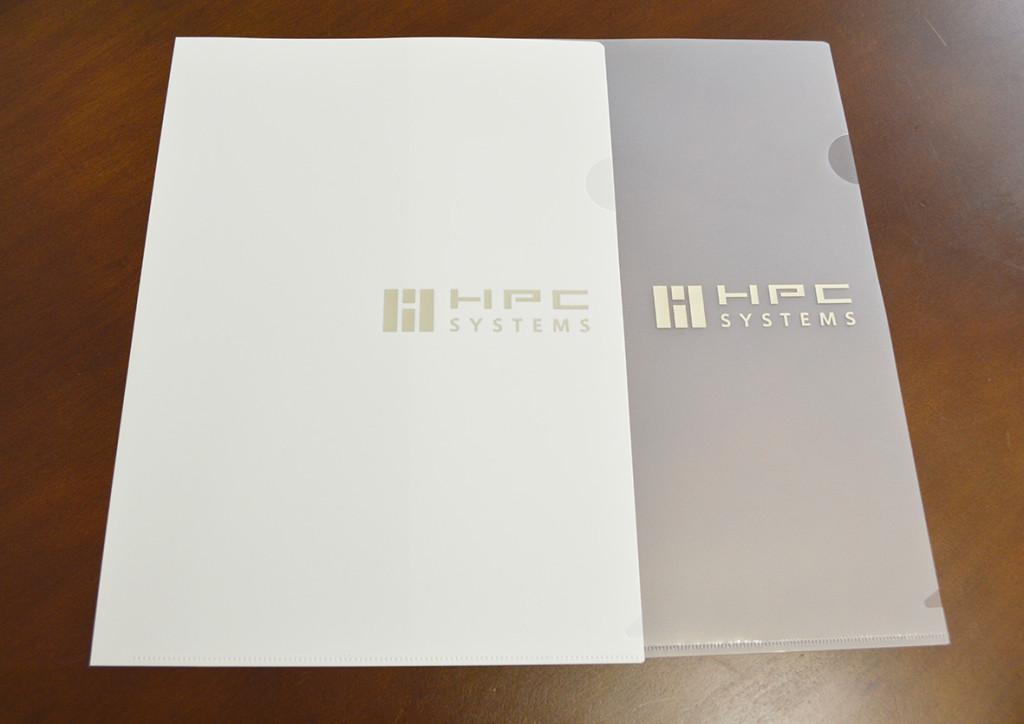 HPCシステムズ様01
