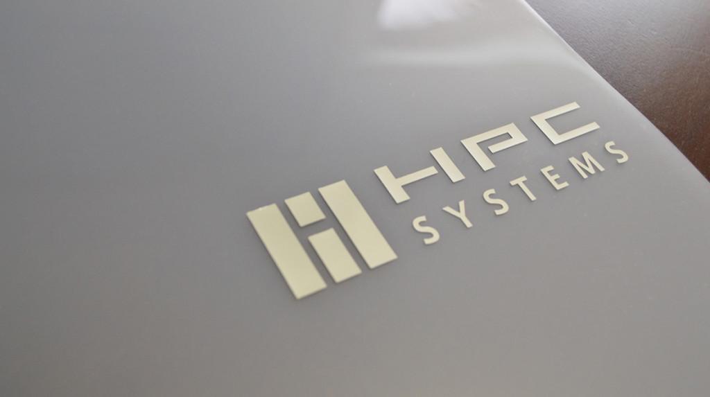 HPCシステムズ様02