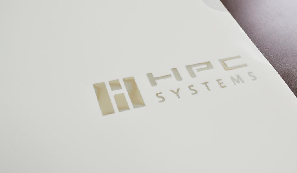 HPCシステムズ様03