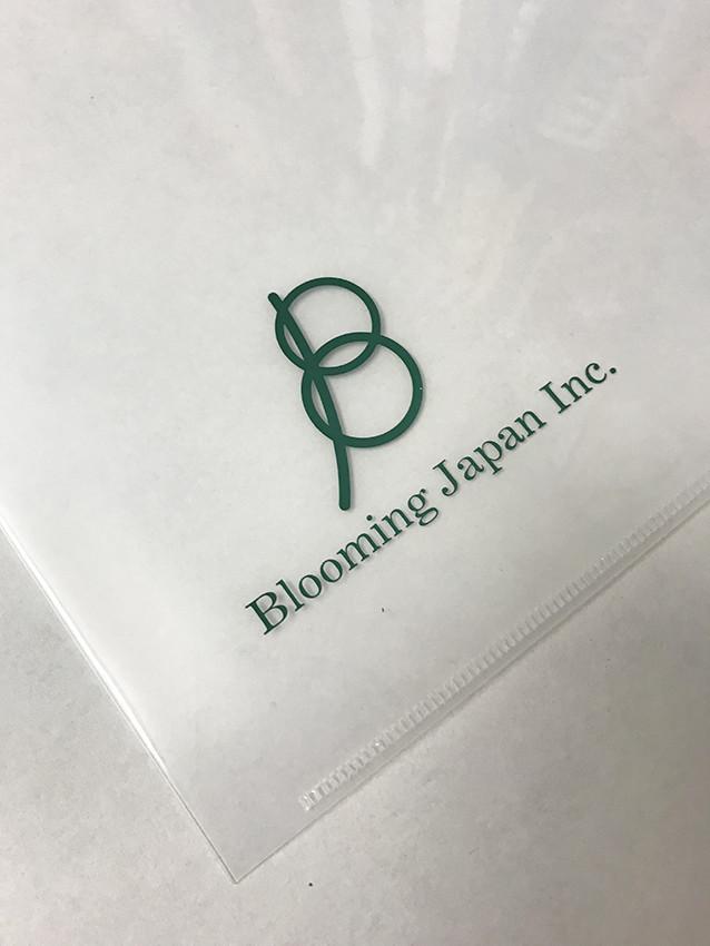Blooming様02