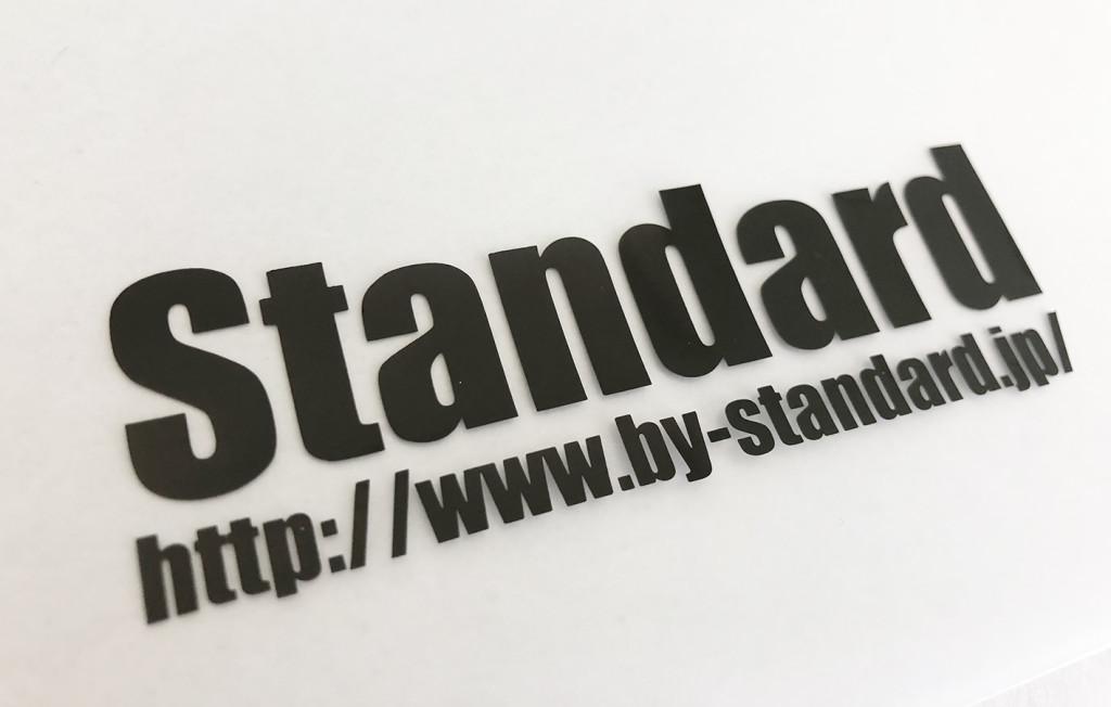 Standard様02
